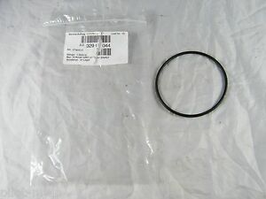 New Oem Heidenhain 4 Axis Mh c 700 Rubber O ring Gasket Part 329 04 044