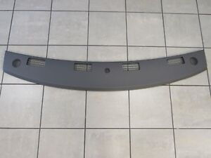 Dodge Ram Replacement Taupe Forward Upper Dash Panel New Oem Mopar