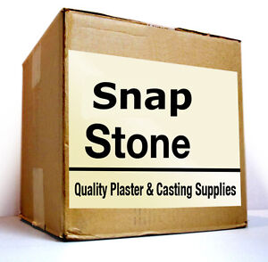 Snap Stone Pink Fast Setting 25 Lb For 36 With Free Fast Shipping