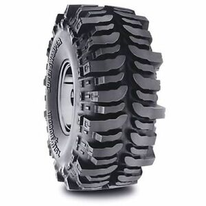 Interco Tire B 153 Super Swamper Tsl Bogger 38 5 13 50 16 6 Ply