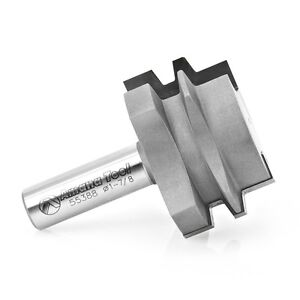 Amana Tool 55388 Glue Joint Router Bit