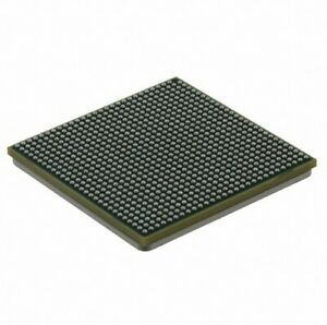 Freescale Semiconductor Mpc8541ecvtalf Integrated Circuit Qty 1