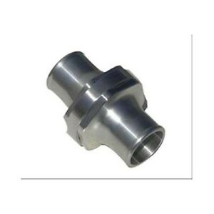 Meziere Wn0071 Inline Thermostat Housing For 1 25 Hose