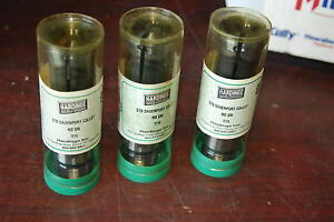 Hardinge Collet Rd Sm 7 16 Lot Of 3 8673 42430019004375 New In Box