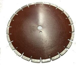 14 inch Hp Wet Concrete Diamond Saw Blade Super Plus Quality