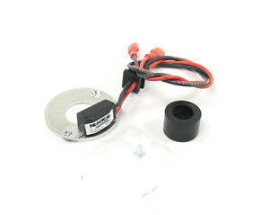 Pertronix Ignitor Electronic Ignition For Vw 009 Distributors 1847a