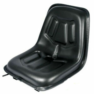 Tractor Seat For For Massey Ferguson Tractor 253 261 354 374 384 394 1205
