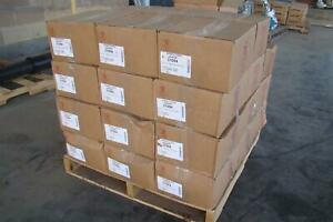 170 Bonney Forge 2x2x1 3m Hot dip Tee 34 Boxes 5 Per Box 170 Total Fittings
