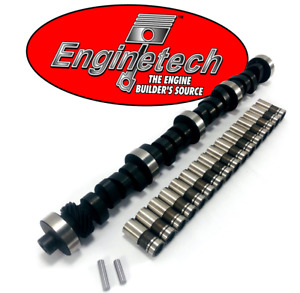 Ford 351 5 8l Windsor Performance Rv Stage 3 Hyd Camshaft Lifters 512 512 Lift