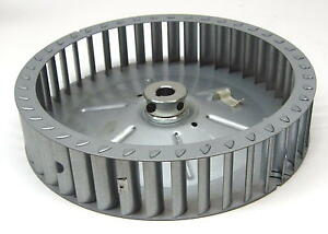 Blower Wheel For Southbend Hobart Commercial Convection Oven 3103902 26 4052