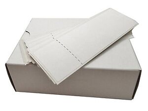 Postage Meter Tapes 4 875 X 1 6875 500 Count Postlaia Ultimail Tapes