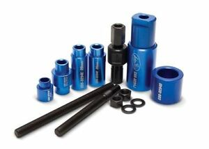 Motion Pro 08 0294 Deluxe Suspension Bearing Service Tool