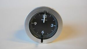 Ferrari 456 Gt gta Clock 153081 Algar Ferrari On Sale Now