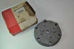 Genuine Ingersoll rand Industrial Air Compressor Air Top Head Csc Part 37130382