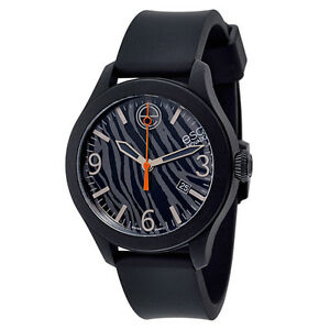 ESQ by Movado One Men's Quartz Watch 07301454