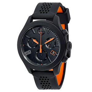 ESQ by Movado One Men's Quartz Watch 07301470