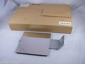 New 3m Overhead Projector Mirror Bracket Assy Part 78 8079 9141 5 Series 9050
