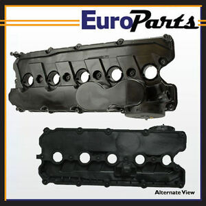 Volkswagen Vw Valve Cover 2 5l Genuine Vw Golf Jetta 07k103469l 07k 103 469 L