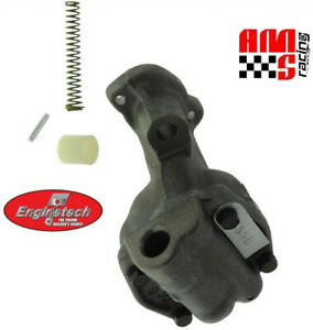 Sbc High Pressure Oil Pump Chevy V8 262 305 327 350 383 409 1961 1995