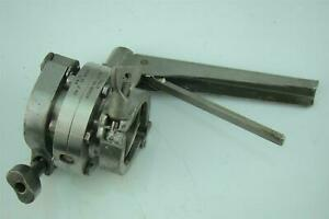 Sanitary Butterfly Valve Tri clamp 2 316l 3 Dn 2 Ch 827029