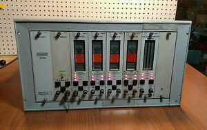 Bently Nevada 3300 50 Tachometer Power Supply 3300 01 And 3300 25 lot Sale
