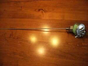 1 New Mcnaughton Mckay 97006193 Thermocouple