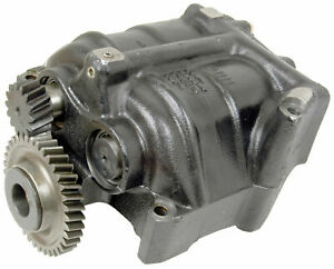 Massey Ferguson Balancer Assembly S 40508 175 194 4 255 275 285 290 50c