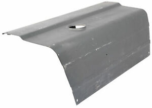 New Holland Hood W out Hinges Lh 18 3 4 S 61483 230a 231 2310 233 234 2