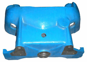 Made To Fit Ford Support Front S 60008 2000 2110lcg 3000 4000su 4110lcg C5