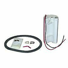 New Fuel Pump Module Assembly For Ford E2063m