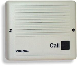 New Viking W 2000a Inte Sub Station