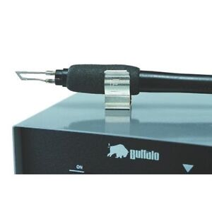 Buffalo Dental Thermaknife Replacement Pen With Knife Edge Tip