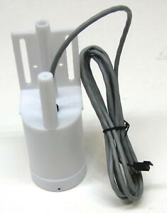 Float Switch For Hoshizaki Ice Machine 4a3624 01