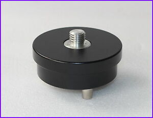 360 Degree Rotating Gps Tribrach Adaptor For Topcon Trimble Series Instrument