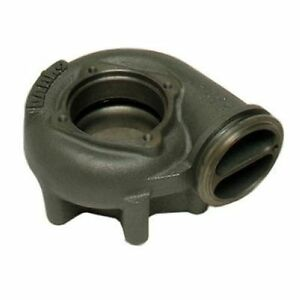 Banks Power 24450 Quick Turbo Housing Assembly For 1994 1997 Ford Powerstroke