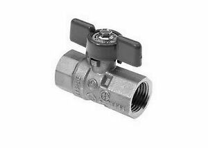 Gastite Flashshield 1 2 X 55 Ft 2 Male Adapters Gas Shut off Valve