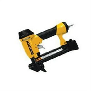 20 gauge Floor Stapler no Lhf2025k Stanley Bostitch