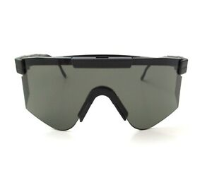 Msa Safety shooting tactical glasses Clear Lens Ballistic Rated Z87 Carry Case
