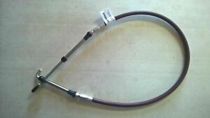 Pto Control Cable John Deere 5010 5020 6030 jd700 a 760 Replaces Ar39677