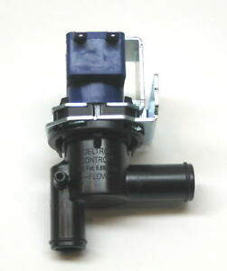 Commercial Ice Machine Water Solenoid Dump Valve For Manitowoc 000001767