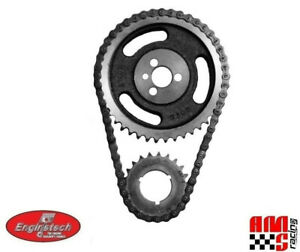 Sbc Timing Chain In Stock, Ready To Ship | WV Classic Car