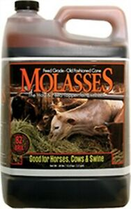 Molasses Livestock No 23201 By Evolved Industries