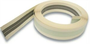 Tape Corner Bead 2inx100ft no Ct03 Marshalltown Trowel