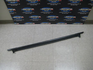 Oem Soft Top In Stock Replacement Auto Auto Parts Ready
