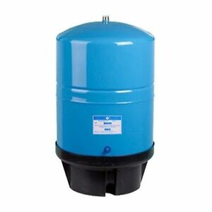 20 Gallons Reverse Osmosis Water Filter Storage Tank
