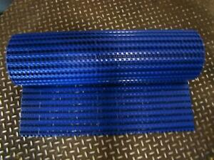 Conveyor Belt 27 X 121 5 Blue