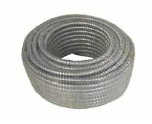Flexible Aluminum Conduit 1 50 Cd7 6025 al