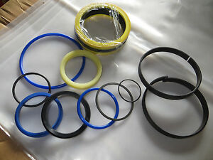 Jcb Parts Seal Kit 110 X 60 991 00131