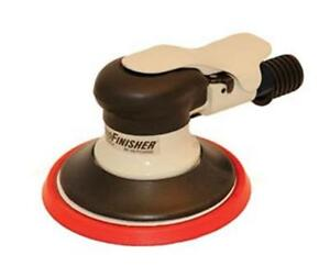 Hutchins Profinisher 720 Random orbit Action Sander 720
