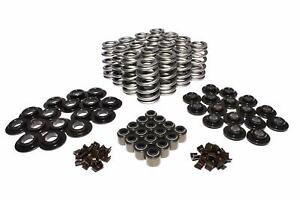 Comp Cams 600 Lift Beehive Valve Springs Kit For Chevrolet Gen Iii Iv Ls